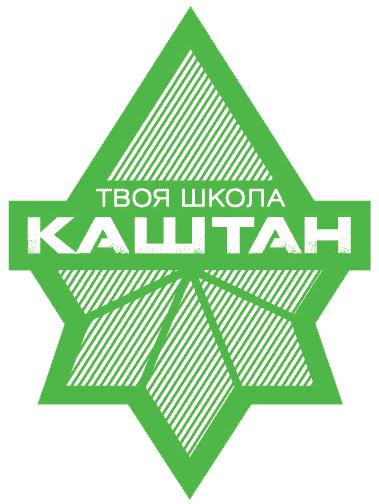 kashtan_big_logo