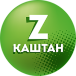 z-kashtan_small